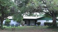 N. Richland Hills, TX ServantCARE home