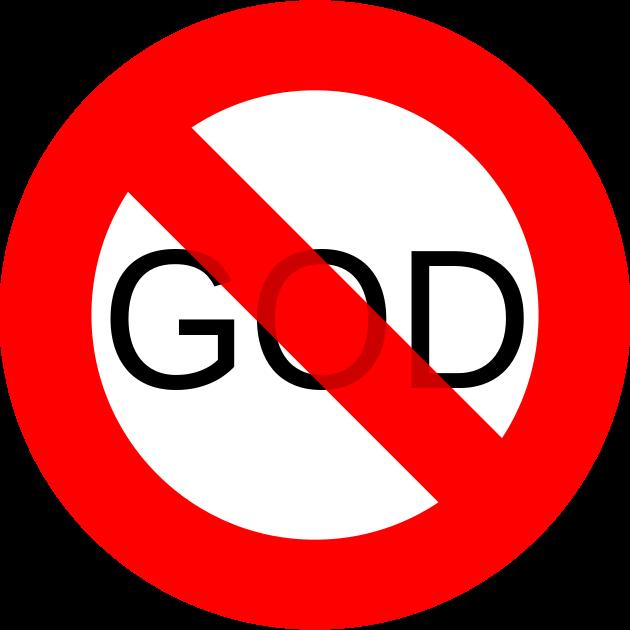 C:\Users\Orwa\Desktop\630px-No_God.svg.png