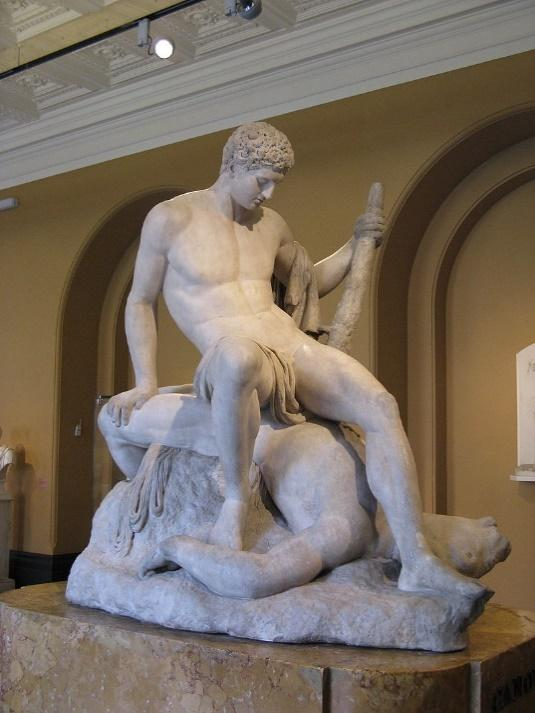 https://upload.wikimedia.org/wikipedia/commons/thumb/a/aa/Antonio_Canova-Theseus_and_the_Minotaur-Victoria_and_Albert_Museum.jpg/800px-Antonio_Canova-Theseus_and_the_Minotaur-Victoria_and_Albert_Museum.jpg