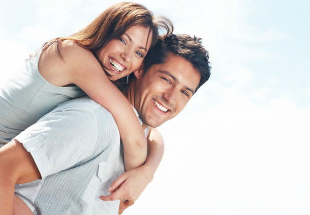 http://wakenya.co.ke/wp-content/uploads/2015/01/Man-and-Woman-Hugging-in-Loving-Relationship1.jpg
