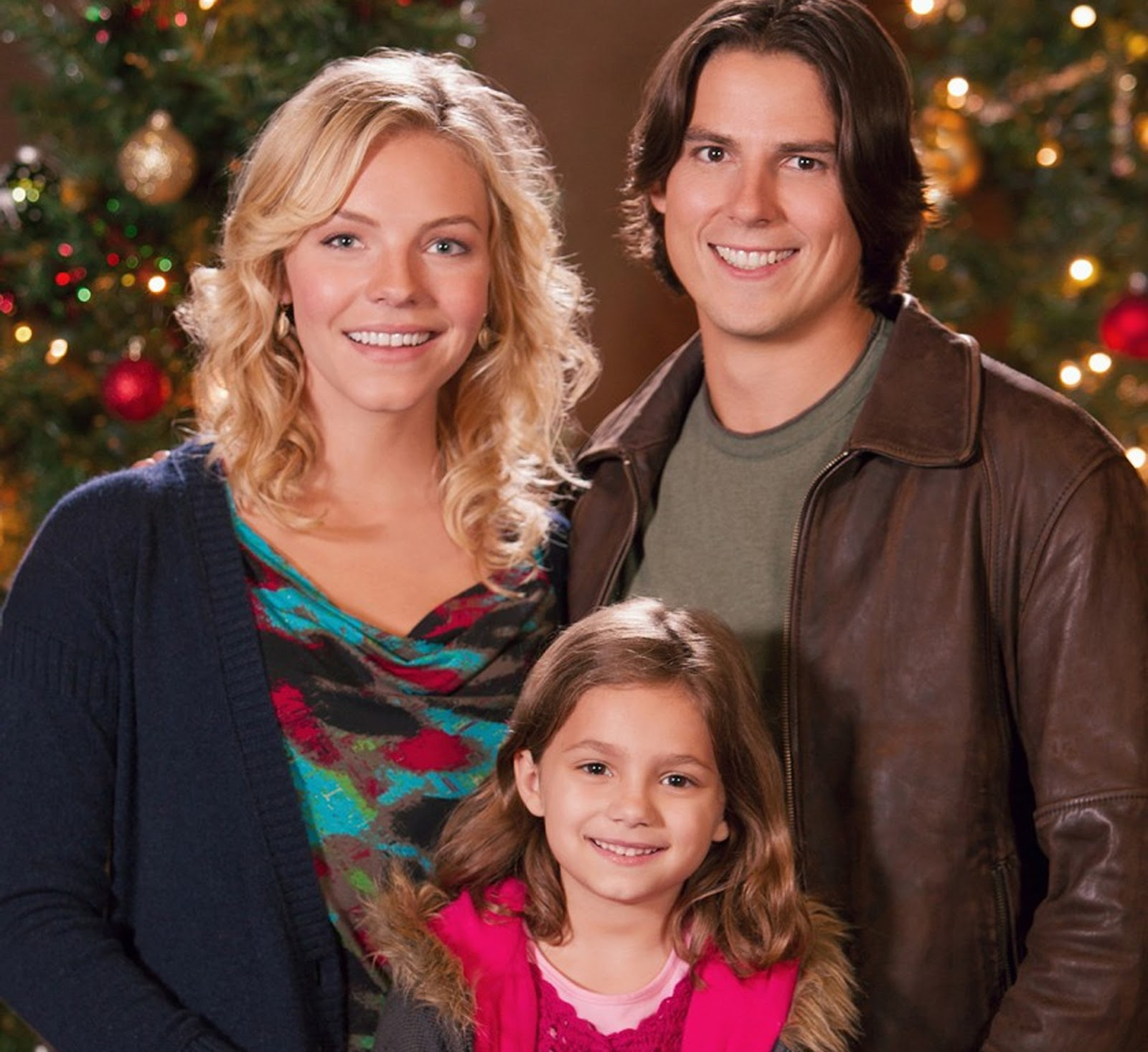 What Does Your Favorite Hallmark Movie Say About You? 1