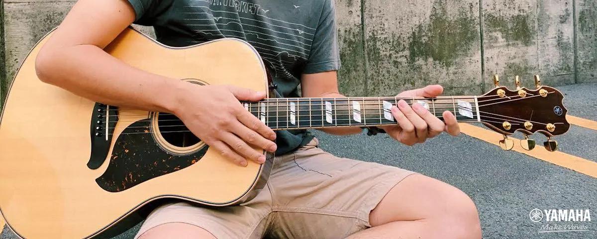 mua đàn guitar acoustic giá rẻ