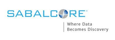 Sabalcore is a cloud-based provider of High Performance Computing (HPC) systems for Engineers, Scientists, and Researchers.
