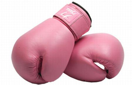 ladies-boxing-gloves2.jpg