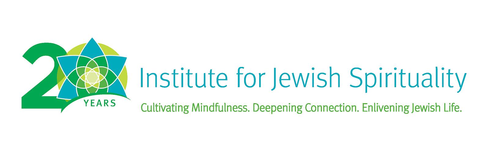 Shir Tikvah Congregation - Minneapolis, MN - Adult Education