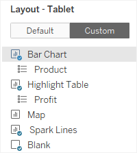 https://help.tableau.com/current/pro/desktop/en-us/Img/dashboard_dsd12.png