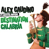 Destination Calabria (Radio Edit) (feat. Crystal Waters)