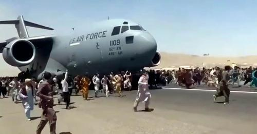 C:\Users\bahra\Pictures\afghan8.jpg