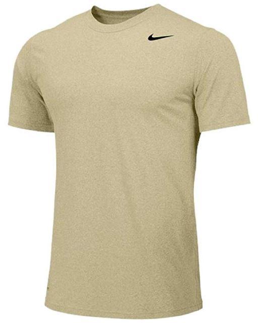 Men's workout t-shirt   Men's workout outfits   best workout clothes