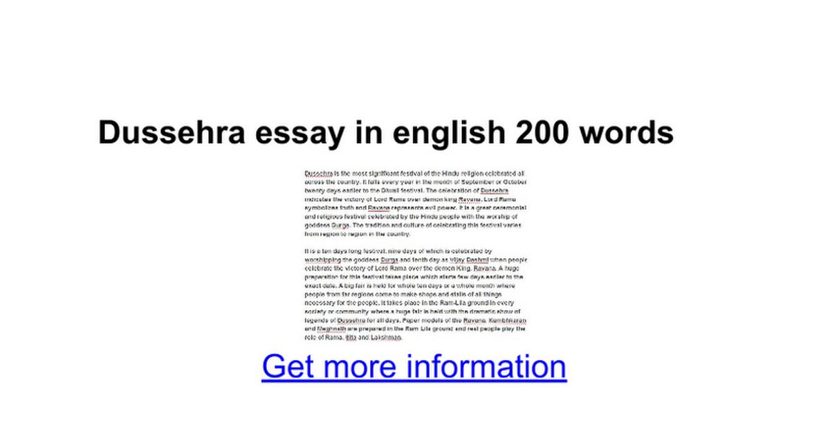 100 200 word essay 100- 200 words hindi essays, notes, articles, debates, paragraphs & speech अन्नपूर्णा जयंती (annapurna jayanti) (200 words) अब्राहम लिंकन (abraham lincoln) (150 words.