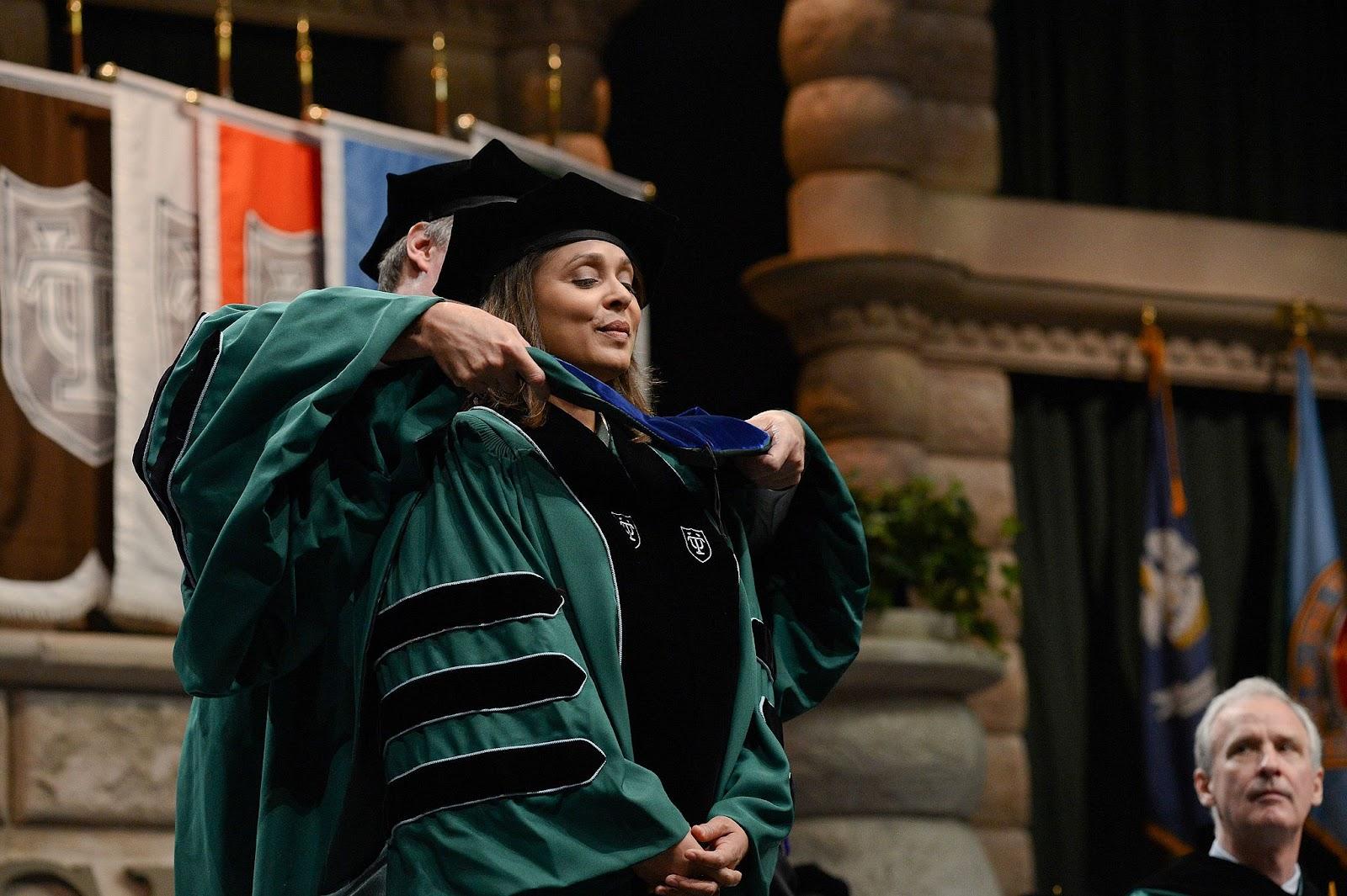 Graduation_2013-196_Natasha_Trethewey_Honorary_Doctorate_Tulane.jpg