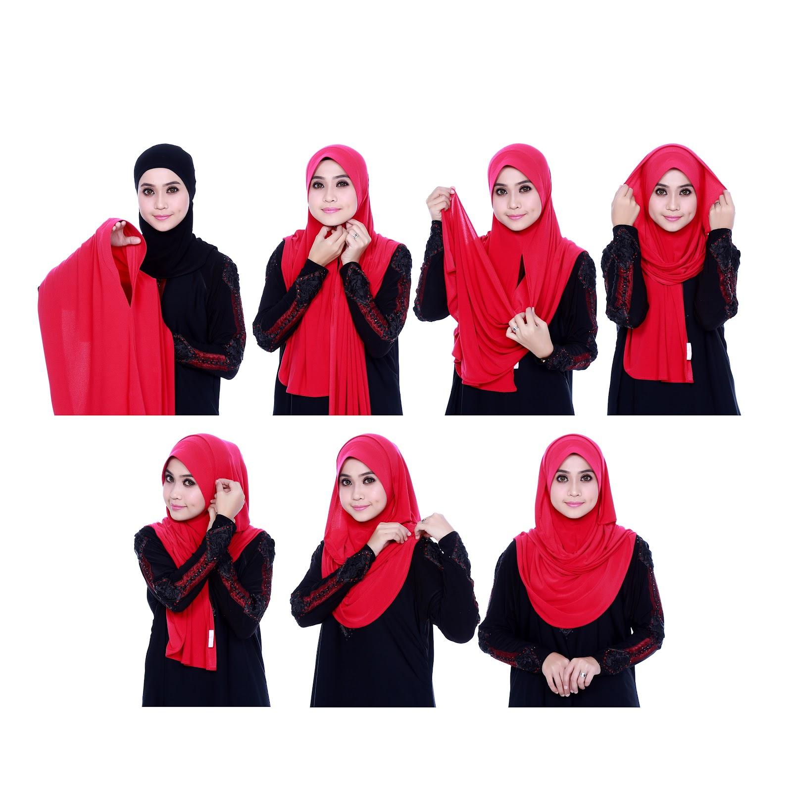 Hijab Instant 2.jpg