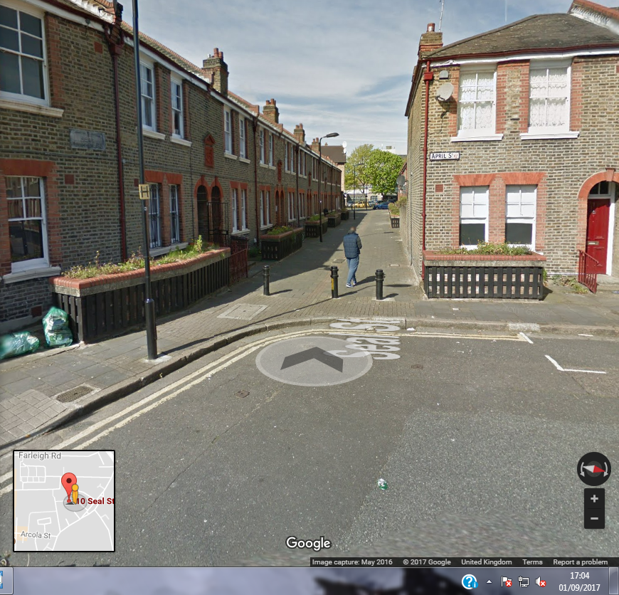 C:\Users\Main user\Pictures\Dadaji\Seal Street Street View.png