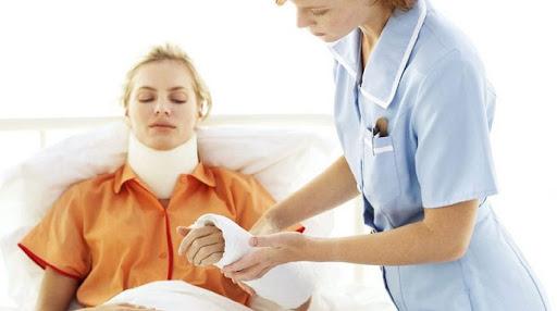 Qual a importância do seguro de acidentes pessoais?