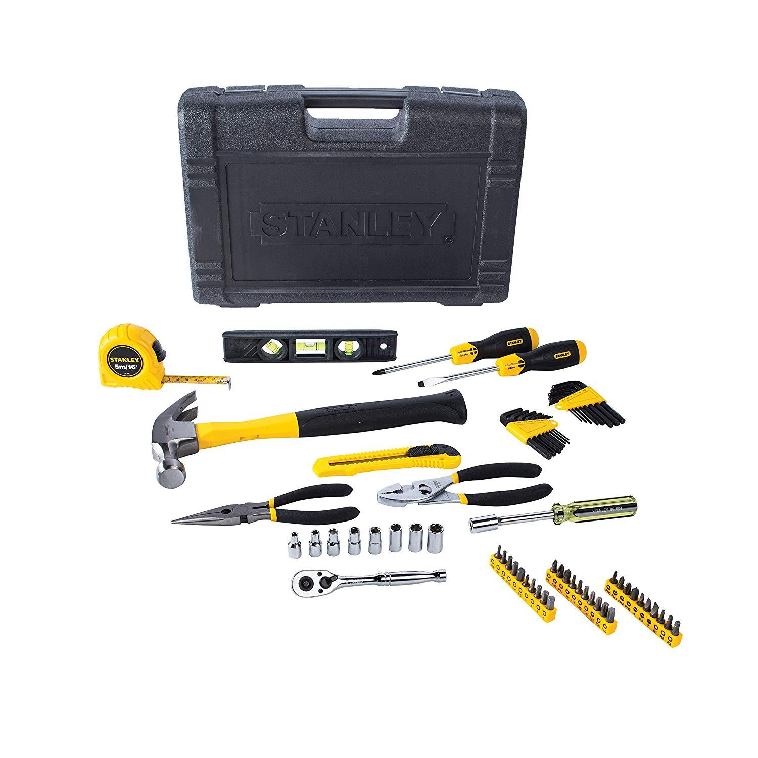 Gift Ideas in Tools & Home Improvement