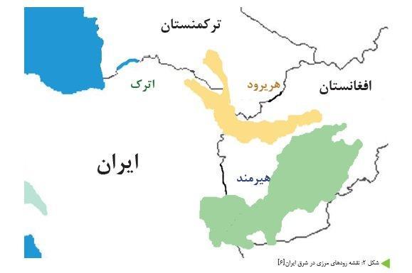 https://www.radiozamaneh.com/u/wp-content/uploads/2020/05/Map-Afghanistan-Iran-1.jpg