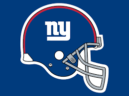 NY Giants 22.png