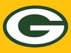 Green Bay Packer Logo Clip Art - ClipArt Best | Green bay packers logo,  Green bay packers football, Green bay