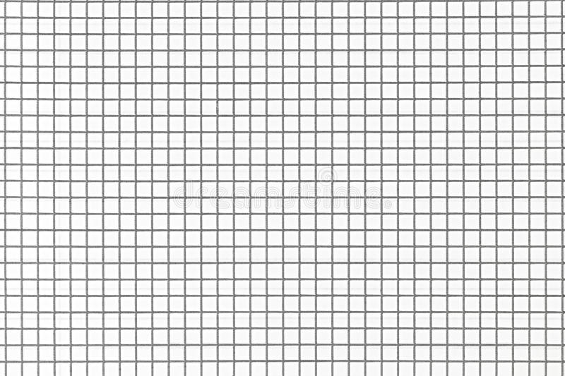 Download Graph paper stock photo. Image of full, black, graph - 23631984