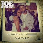 Ordinary Love S**t (Closure)