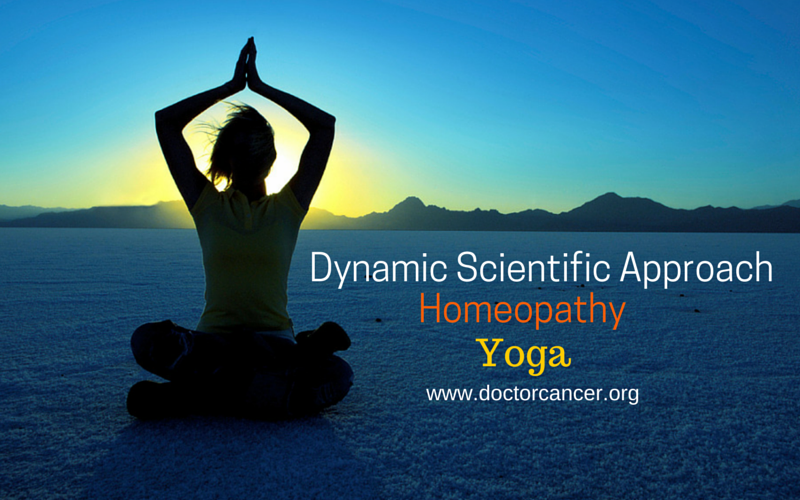 Homeopathic Treatment in India.png