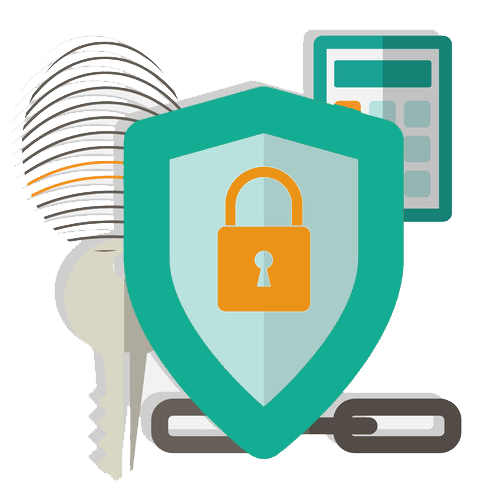 Image result for website security