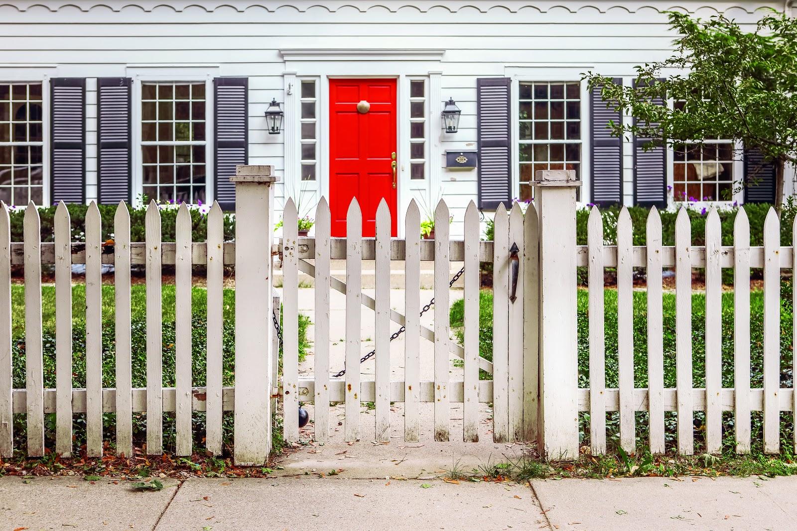home inspection illinois