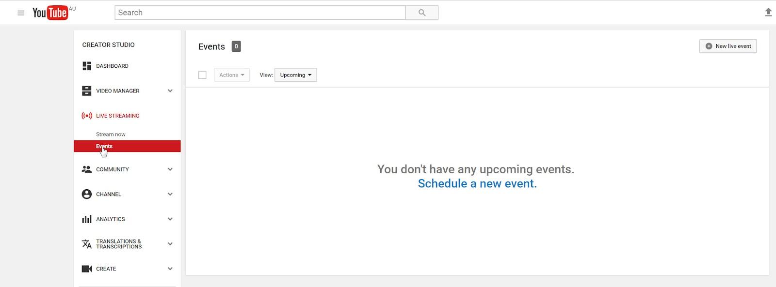 YouTube Customise Live Create an Event.jpg