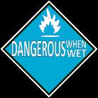 HAZARD_HAZMAT_-Class-4-Dangerous-When-Wet_256x256