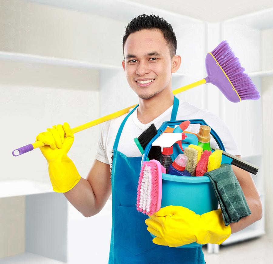 affordable-office-janitor.jpg