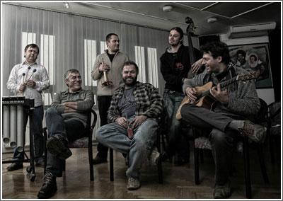 ArtBiro Quintett