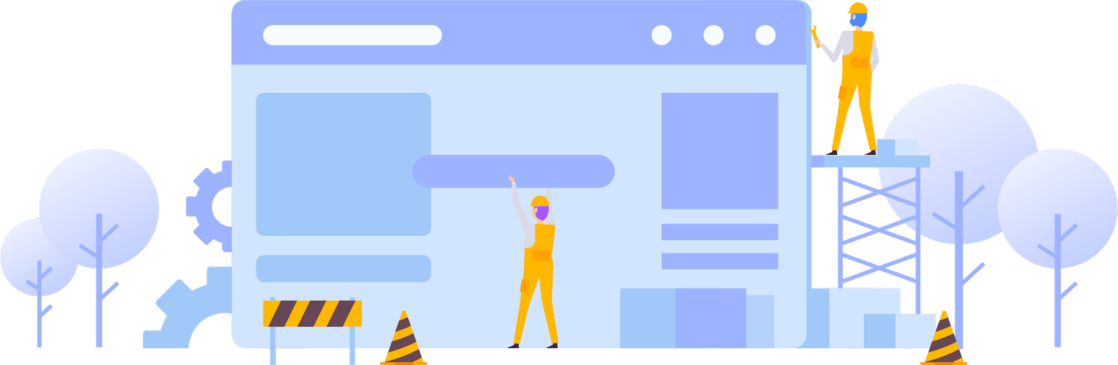 Page builders | BGNBuzz