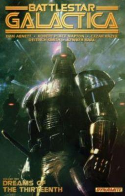 Battlestar Galaxtica Cover.jpg