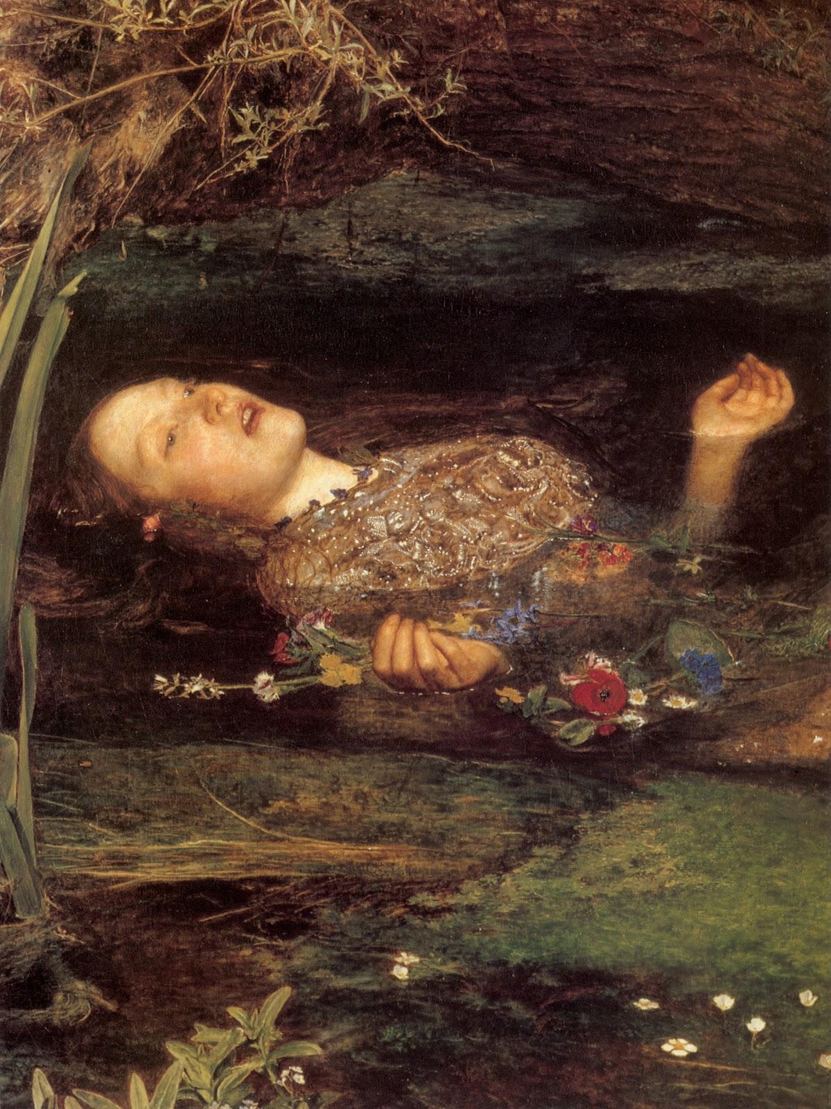 File:Millais - Ophelia ...