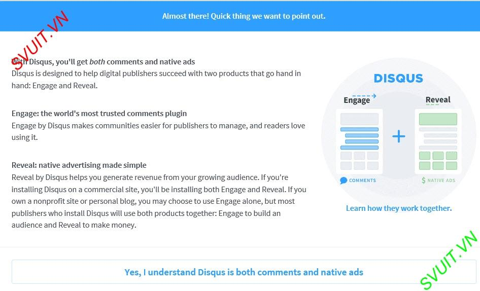 Backlink on disqus.com (6)