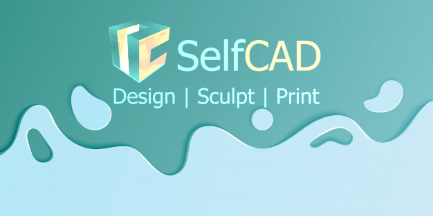 freelance 3D design