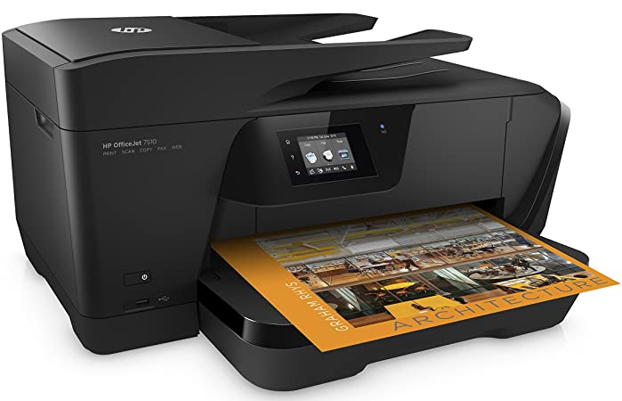D:\anjali content work\blogs\HP LaserJet\Troubleshooting HP OfficeJet 7510 'Ink Not Printing' issue.png