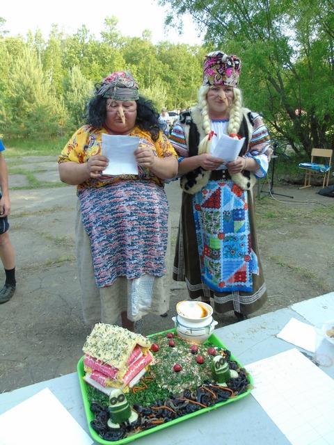 http://ivanovka-dosaaf.ru/images/dsc02321.jpg