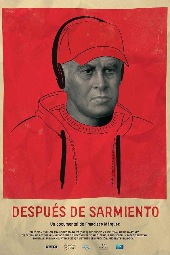 Afiche Peli Fran.jpg