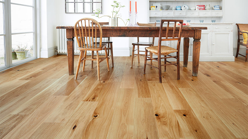 Majestic Hardwood Floors Inc Majestic Hardwood Floors Inc Is A