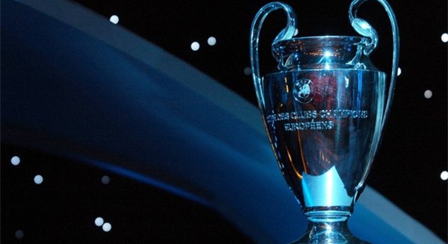 where to find uefa champions league results newswire net