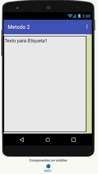 xI8xJAKCDMkAUwhhxSYvglXaY6hC00HxJBLE4eujFdazqTegje6rrOz4OyGAH8a3pzwX0UF9kIEz7Hr5Lwwz5QnGKuNLVkZjsQKwtmW 3 yxPv1pyTRhv6tA0y9mjkzEU6tyV9G1 - Como crear una App Libro