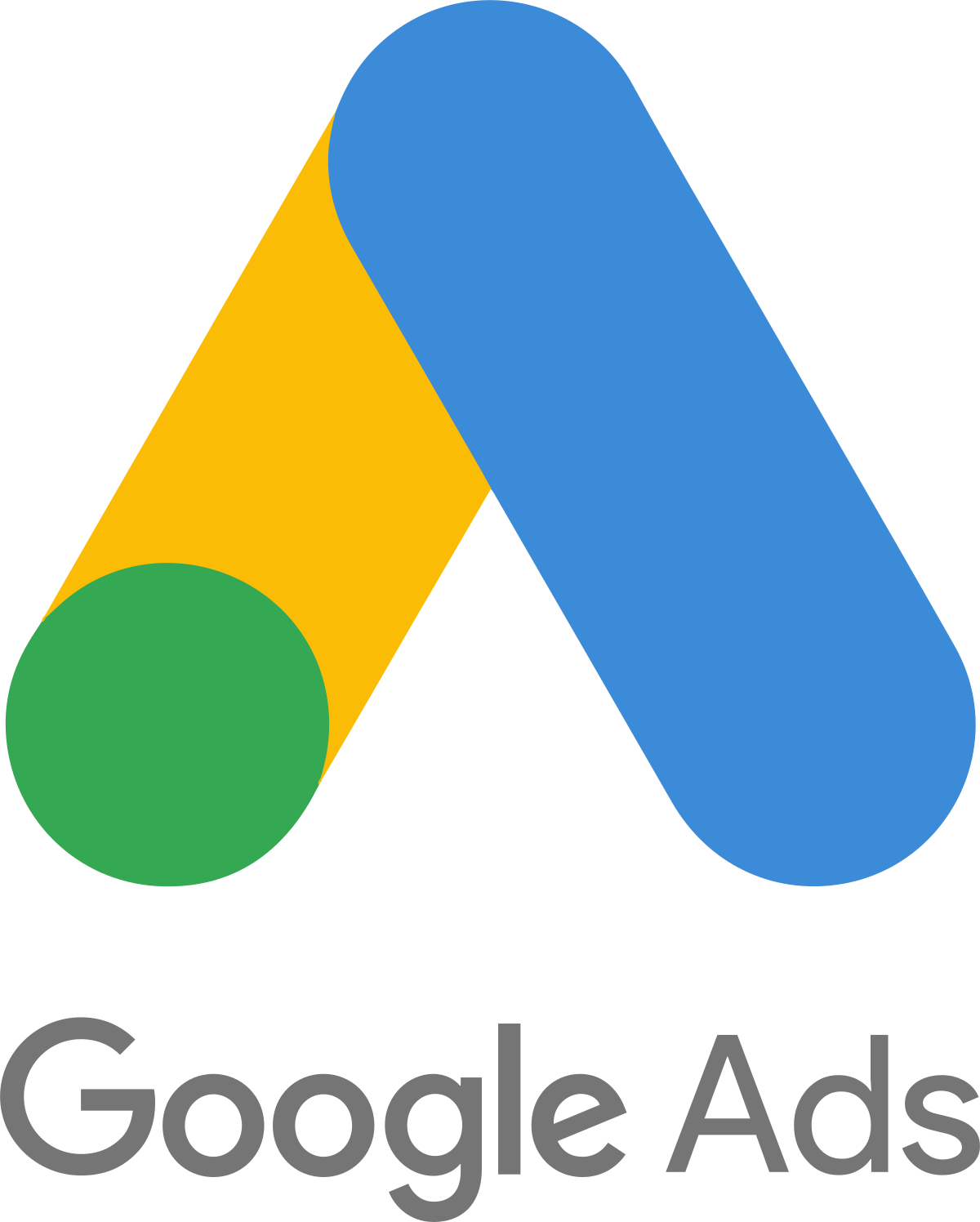 Image result for google adword