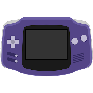how to download games for gameboy emulator on android