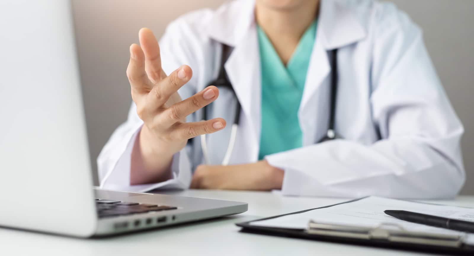 gerenciamento-de-pacientes-cronicos