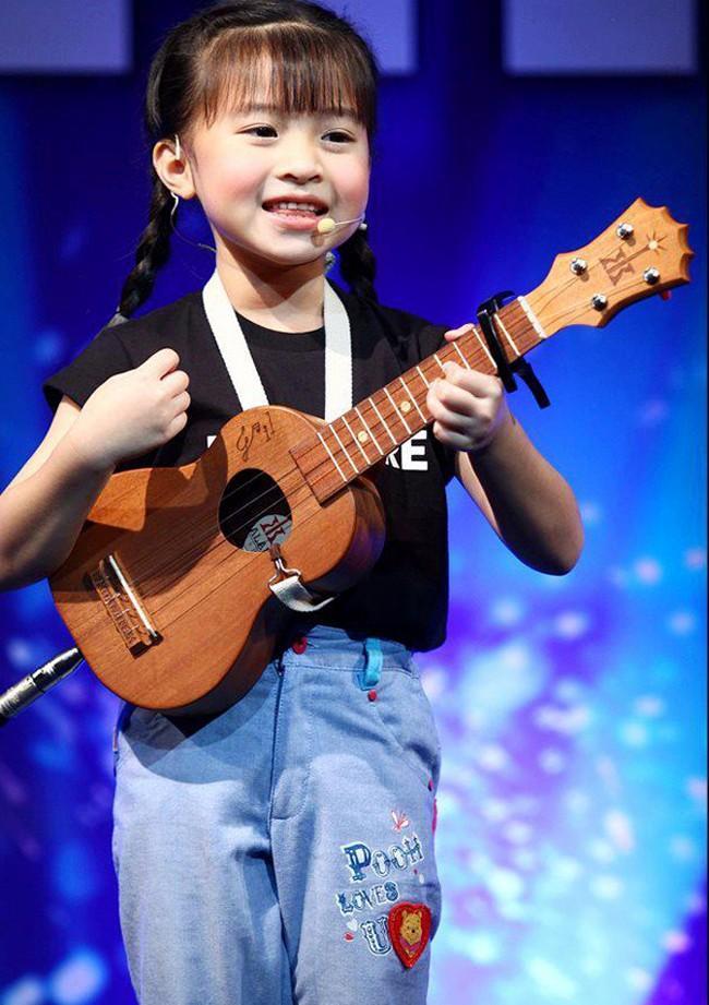 Kết quả hình ảnh cho sự phát triển đàn ukulele