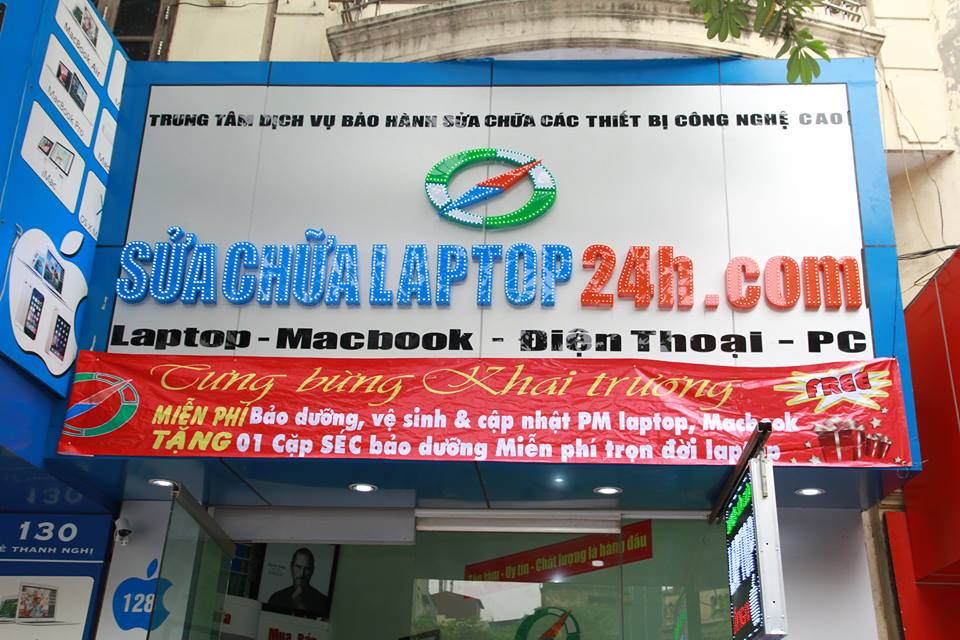 bao-tri-he-thong-may-tinh-laptopPC-tai-co-quan-3