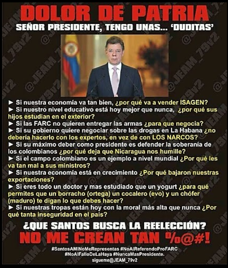 JUAN MANUEL SANTOS.PNG
