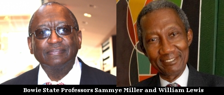 Professors Sammye Miller and William Lewis.jpg