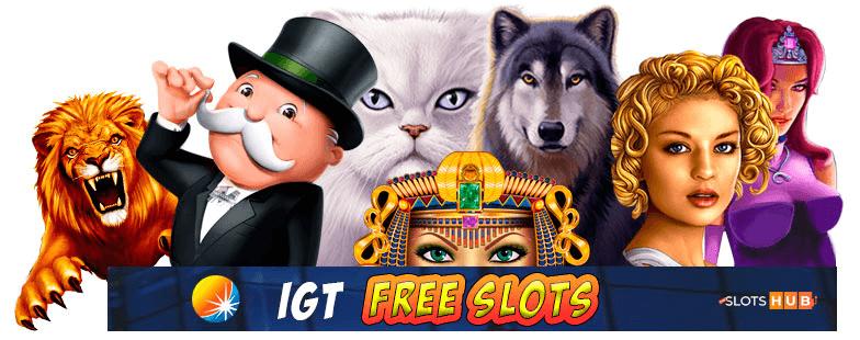 uk casino awards Slot Machine